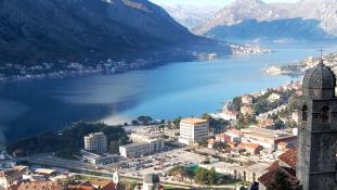 Montenegró a NATO 29. tagja lesz