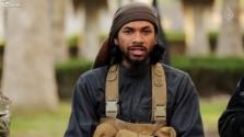 Ausztráliai főtoborzóját is elveszítette az Iszlám Állam