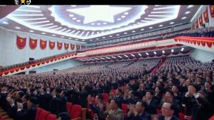 Több tiszteletet – kiutasították a BBC riporterét Észak-Koreából