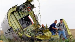 Eurómilliókra perlik Putyint az áldozatok hozzátartozói