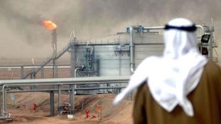 Szaúd-Arábia 2030 után meglesz olaj nélkül is
