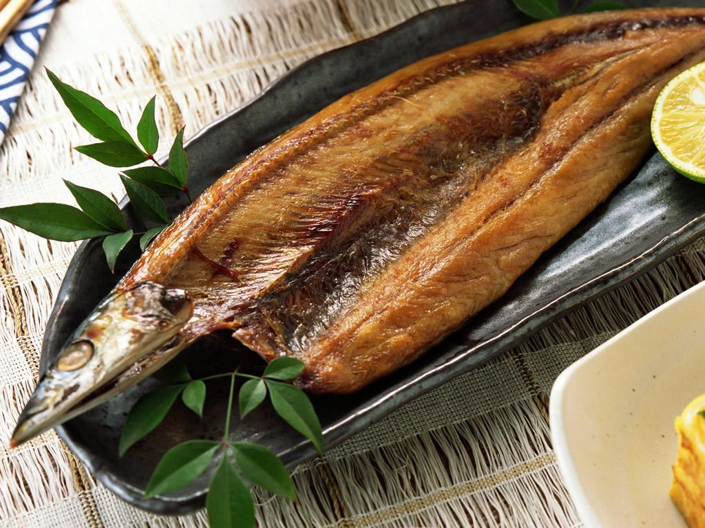 seafood051