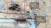Orosz helikoptereket semmisített meg az Iszlám Állam