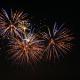 Tűzijáték-rakéta hullott a tömegbe Oroszországban