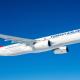 Kényszerleszállást hajtott végre a Turkish Airlines londoni járata Belgrádban