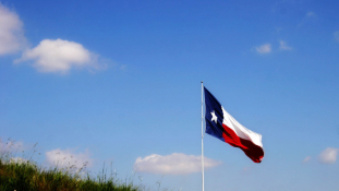 Texas elszakadásáról vitázhatnak a republikánusok