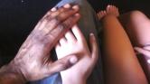 A férfiak, akik szexbabákkal élnek