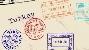 Az EB kész a törökök vízumkényszerének eltörlésére – feltételesen