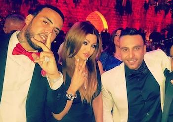 u1_haifah