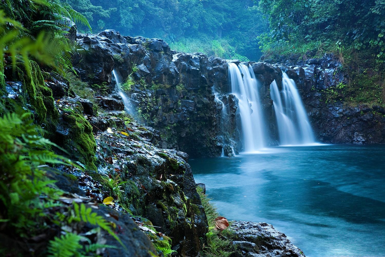 waterfallsmain