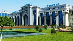 Lezárta határait Üzbegisztán – de miért?