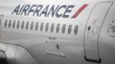 Merényletet hiúsítottak meg egy Air France-gép ellen