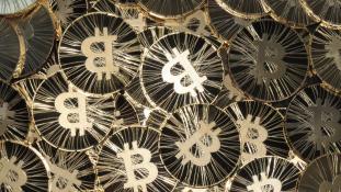 A bitcoinnak jót tesz a Brexit