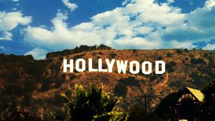 Hollywood nem hagyja szóhoz jutni a nőket