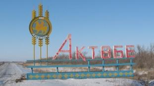 Terrortámadás Kazahsztánban: 6 áldozat