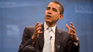 Ramadán – Obama jogaik megvédését ígéri a muszlimoknak