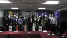 Újabb sikerek elé néz a HTCC Marokkóban