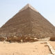 Mosolygó Egyiptom várja a turistákat