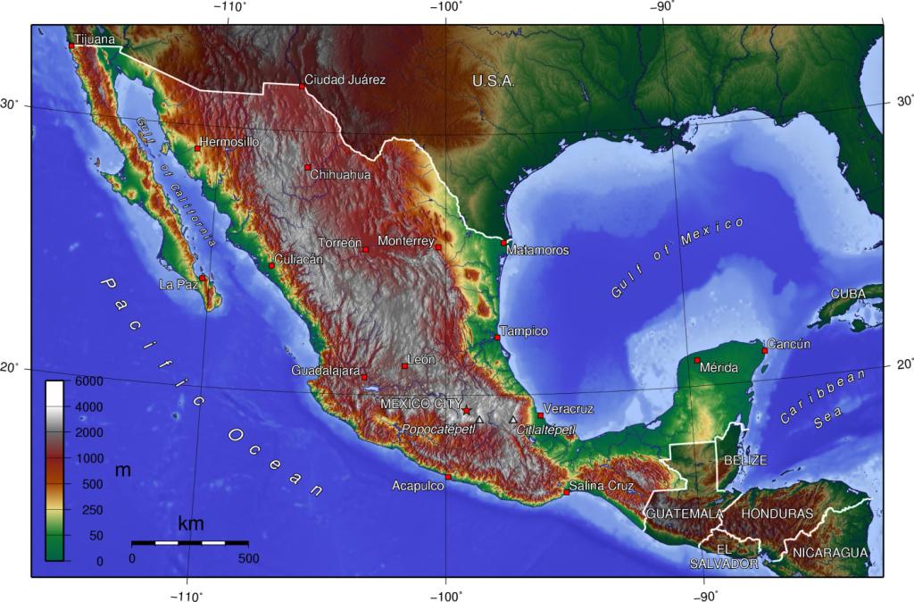 Mexico_topowc