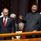 Kína-Oroszország: 50 milliárd dolláros üzleti megállapodás