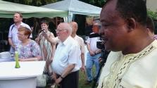 Madagaszkár függetlenségét és Benyovszy Móricot ünnepelték Budapesten