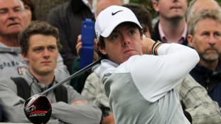 Veszélyben az olimpiai golf: az ír bajnok nem megy Rióba