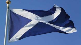 Hogy maradhatna az Európai Unió része Skócia?