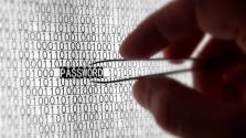 Ezek voltak 2015 legnépszerűbb netes jelszavai