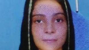Változásokat követelnek Pakisztánban a szörnyű becsületgyilkosság után