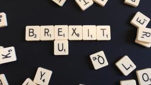 Most akkor mi jöhet?  – interjú a Brexitről