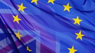 Brexit: a bizonytalanság az egyetlen bizonyosság – szakértők elemeztek