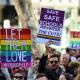 A melegházasság is kampánytéma Ausztráliában