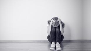 A depressziós gyerekekre nem hat a gyógyszer, sőt…