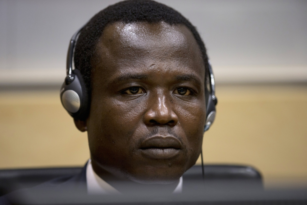 dominic-ongwen-lra-leader