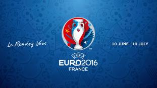 Mobilalkalmazás merénylet esetére a franciaországi foci Eb-n