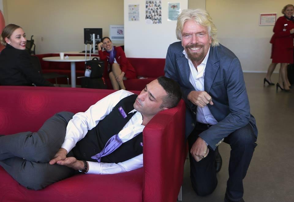 employee-falls-asleep-richard-branson-photoshop-battle-574c23fa8fe41