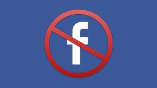 Puskázás az érettségin – blokkolják a Facebookot Algériában