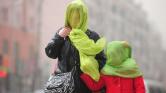 Két évvel csökken a várható élettartam Kínában a szmog miatt