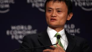 Alibaba mindent megtesz a hamisítás ellen