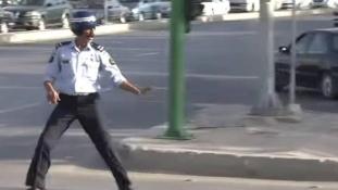 Elment az ország kedvenc zsaruja – mindenki gyászolja