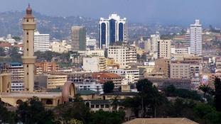 Részeg katona lőtt le nőket és gyerekeket Ugandában