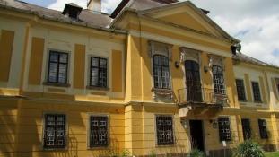 Az illuzionista – könyv egy izgalmas magyar kastélyról