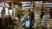 Menekült milliomos – mini gazdasági csoda Kenyában