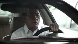 Hadd tudja Apu! – megható videó a Fülöp-szigetekről