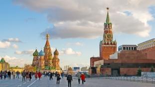 Oroszország – újabb fél év szankció