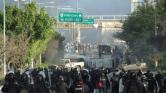 Halottjai is vannak a tanárok tüntetésének Mexikóban