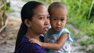 Családi vállalkozás lett a gyerekpornó a Fülöp-szigeteken