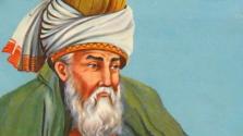 Caprióval játszatnák Hollywoodban a 13. századi szúfi költőt