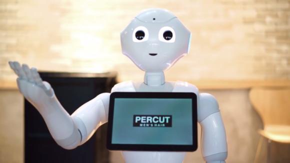 robot-haircut-011