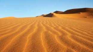 Az út vége a szomjhalál – gyerekholttesteket találtak a Szaharában